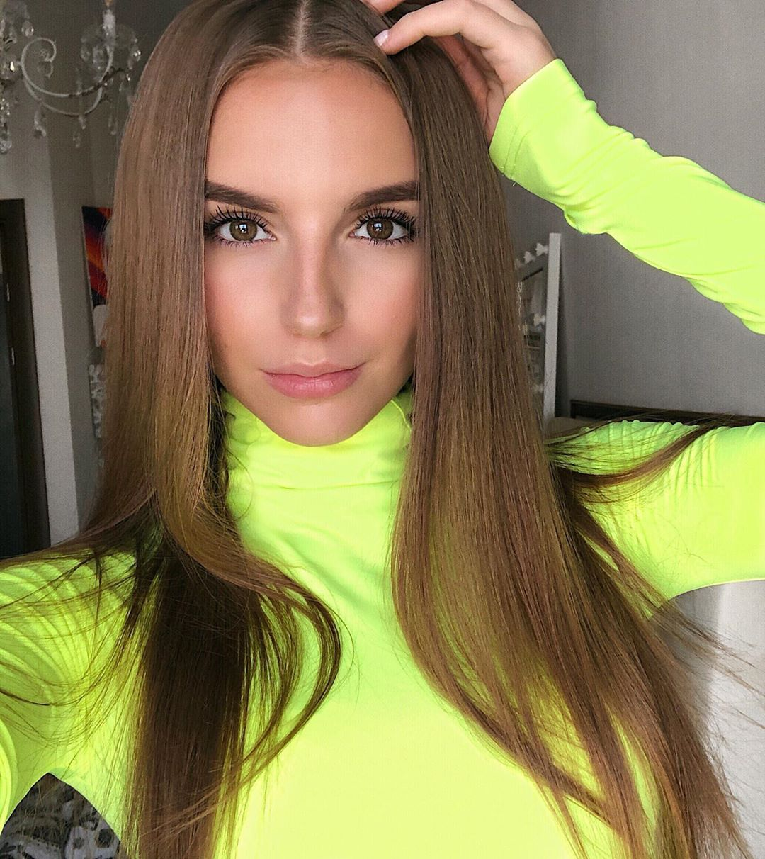 russian girl to marry