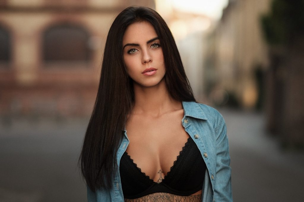 colombian woman looking for men